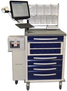 cerner-cart-219×300